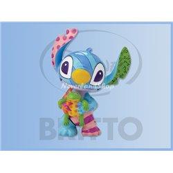 Mini's - Stitch