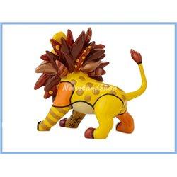 Mini's - Simba