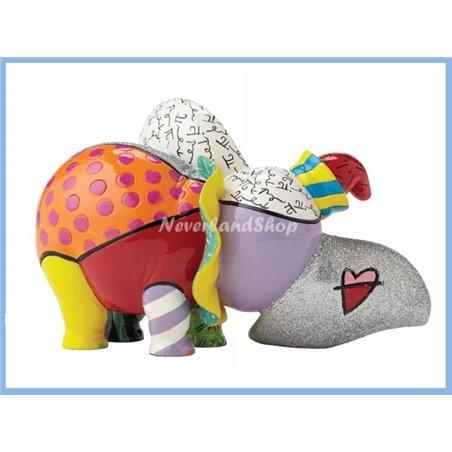 Karakter By Dumbo