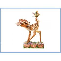 Wonder Of Spring - Bambi