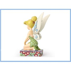 A Pixie Delight - Tinker Bell