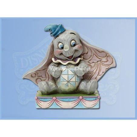 Baby Mine - Dumbo