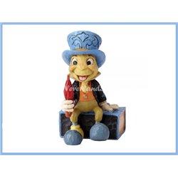 Mini - Jiminy