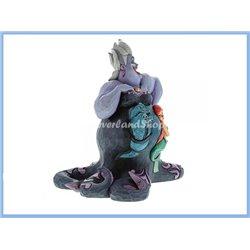 Deep Trouble - Ursula