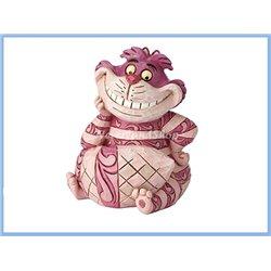 Mini - Cheshire Cat