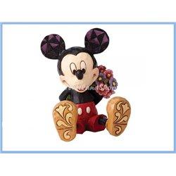 Mini - Mickey