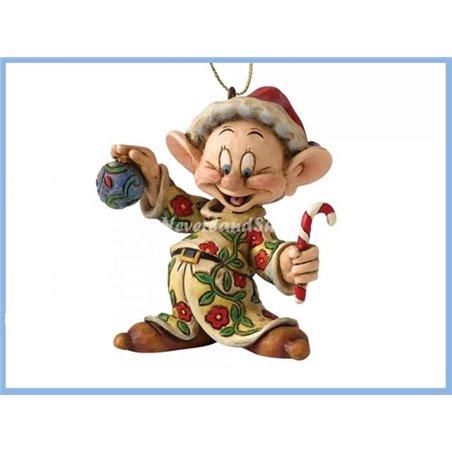 Ornament - Dopey