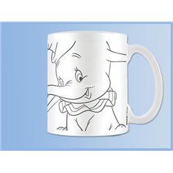 Mok - Dumbo