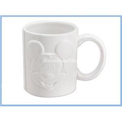 Relief Mug - Mickey