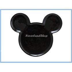 Plate Ears - Mickey