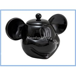 3D Cookie Jar - Mickey