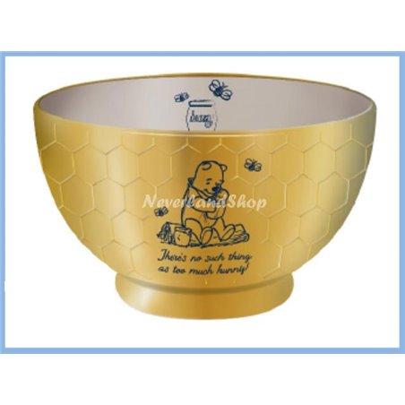 Schaal Honey - Winnie the Pooh
