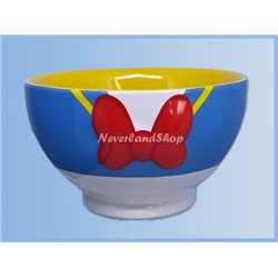Fun Bowl - Donald