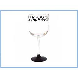 Witte Wijn Glas - Icoon