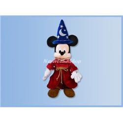 DisneyStore Plush Medium- Sorcerer