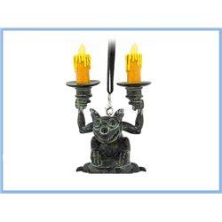 8894 Dangle Gargoyle Light Up - Haunted Mansion