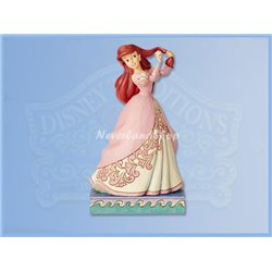 Ariel Princess Passion Figurine