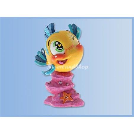 Miss Mindy's - Flounder