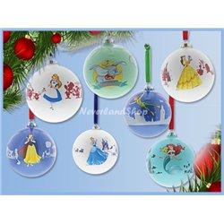 1ste Christmas - Dumbo