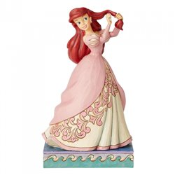 Princess Passion Curious Collector - Ariel