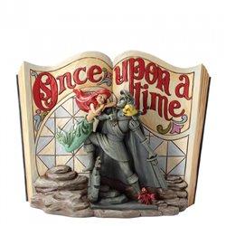 StoryBook - Undersea Dreaming - Ariel