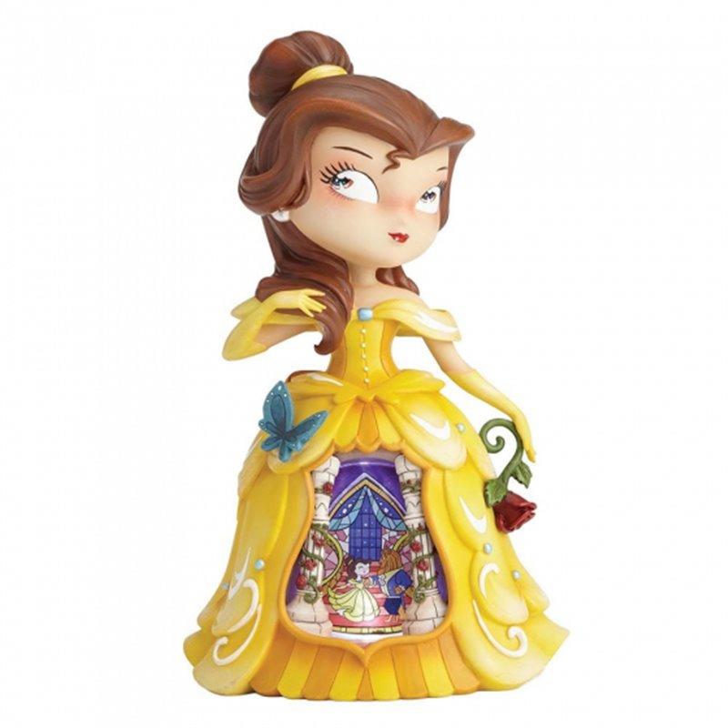 Miss Mindy's - Belle