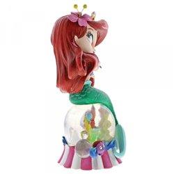 Miss Mindy's - Ariel