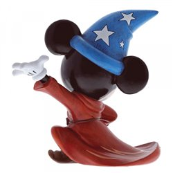 Miss Mindy's - Sorcerer Mickey Mouse