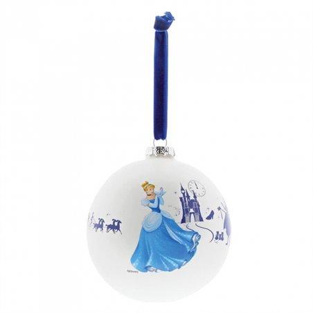 A Wonderful Dream - Cinderella