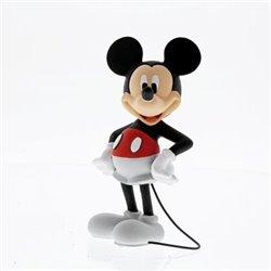 90th Anniversary - Mickey