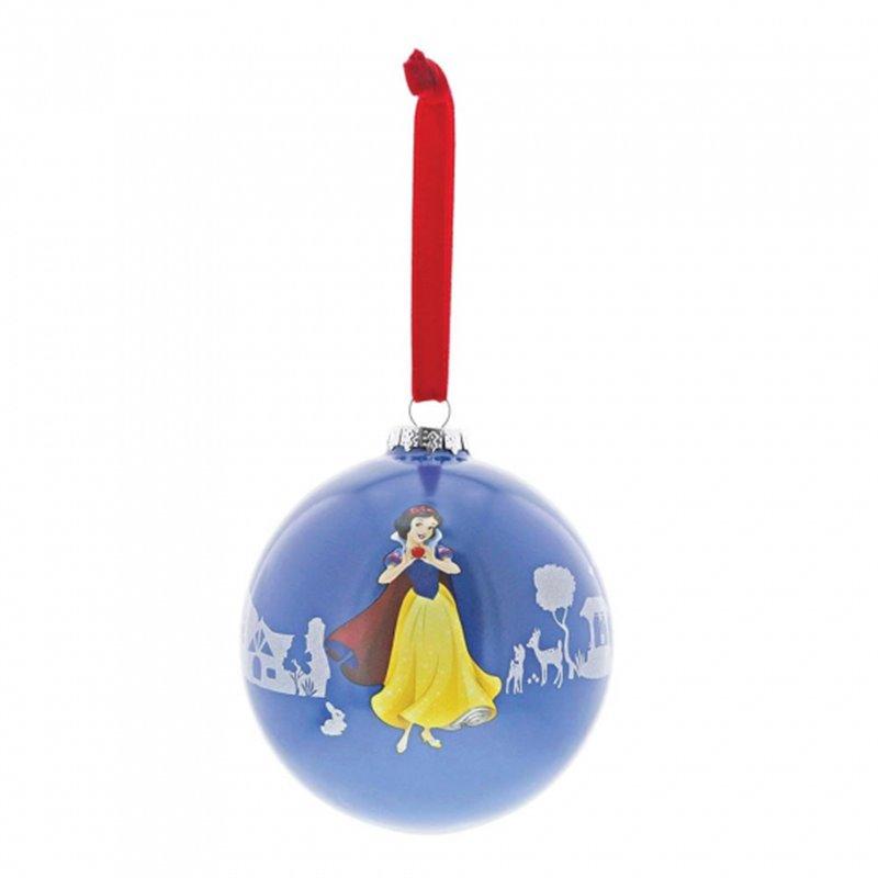 The Little Princess - Snow White