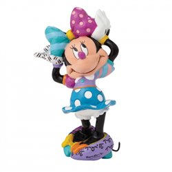 Mini's - Standing Minnie