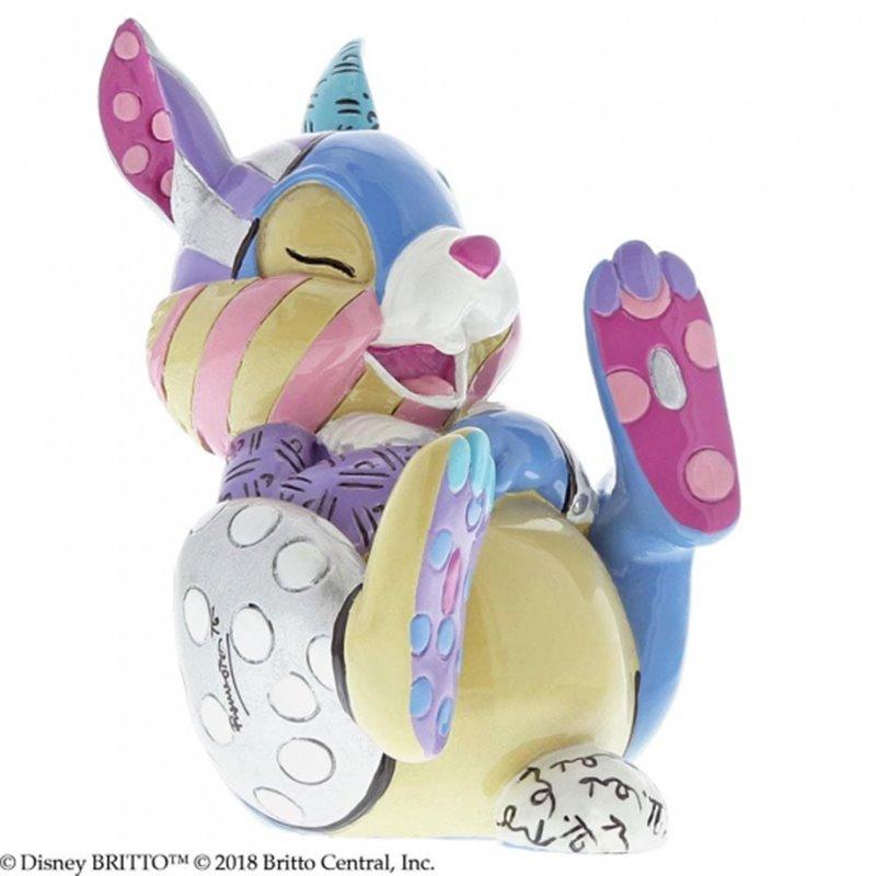 Mini's - Thumper