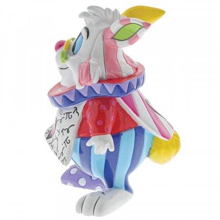 Mini's - White Rabbit