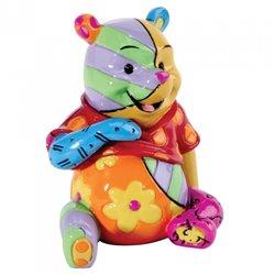 Mini's - Pooh