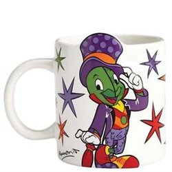 Mok By Britto - Jiminy Cricket