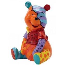 Small - Pooh