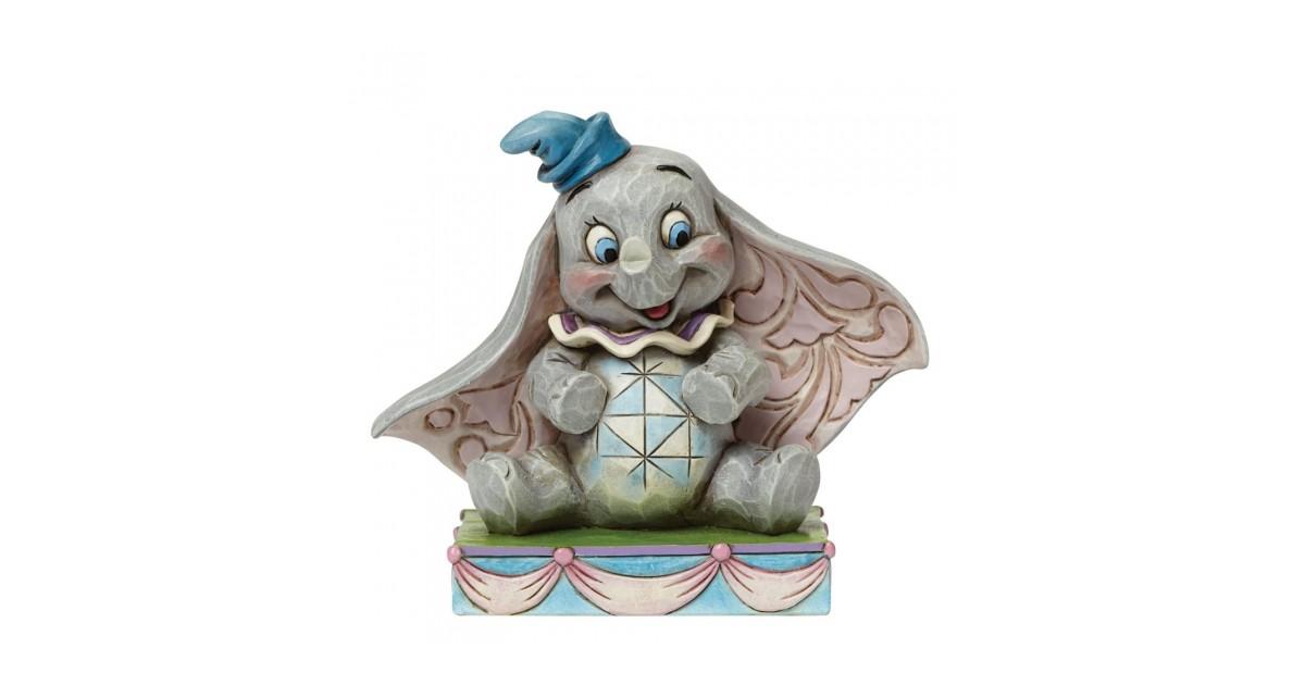 Baby Mine - Dumbo 4045248