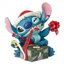 Bad Wrap - Stitch