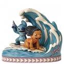 Catch the Wave - Lilo & Stitch