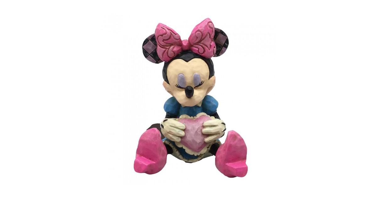 Mini - Minnie