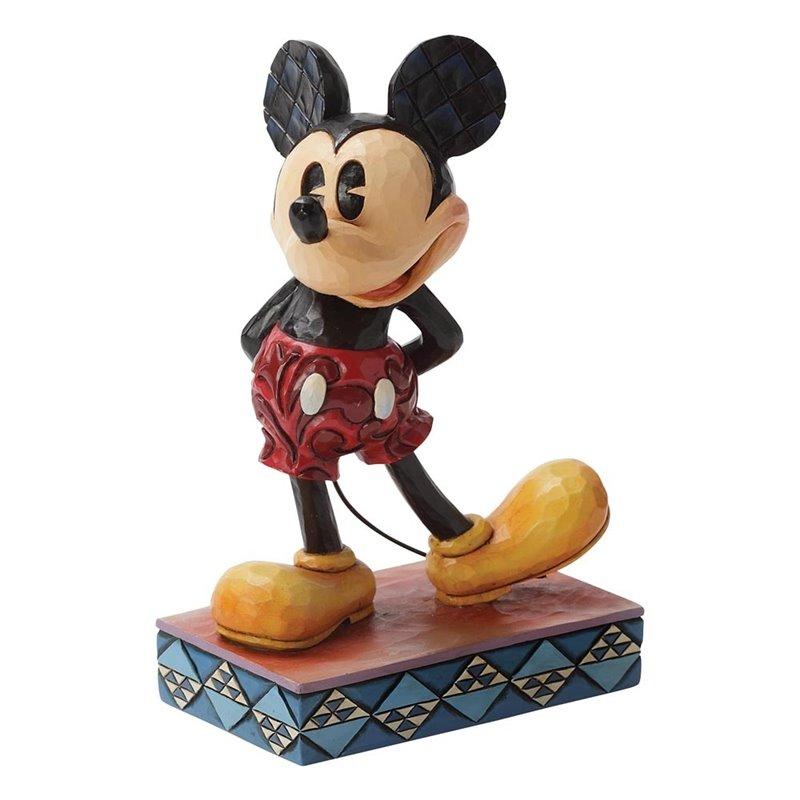 The Original - Mickey