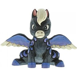 Mini - Pegasus