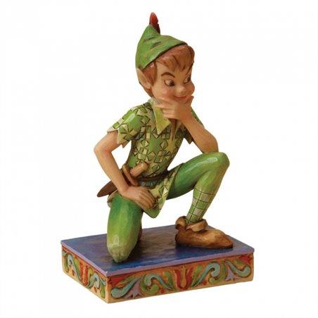 Childhood Champion - Peter Pan