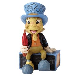 Mini - Jiminy
