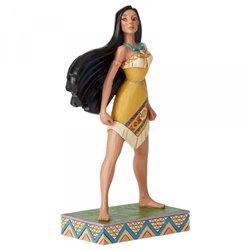 Princess Passion Proud Protector - Pocahontas