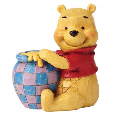 Mini  - Winnie The Pooh