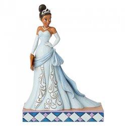 Princess Passion Enchanting Entrepreneur - Tiana
