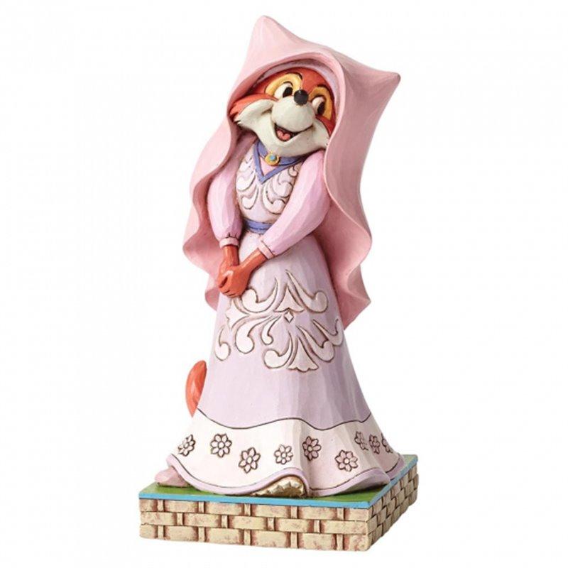 Merry Maiden - Maid Marian