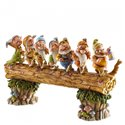 Homeward Bound - Seven Dwarfs